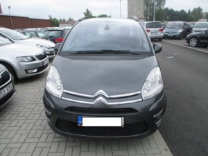 Citroën_C4_Grand_Picasso_01