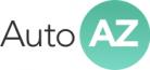 AZauto_logo